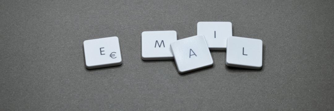 Comunicação eficiente: Como escrever mensagens com clareza, concisão e funcionalidade