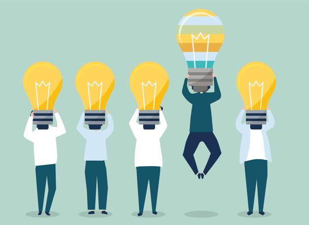 Resiliência e empreendedorismo