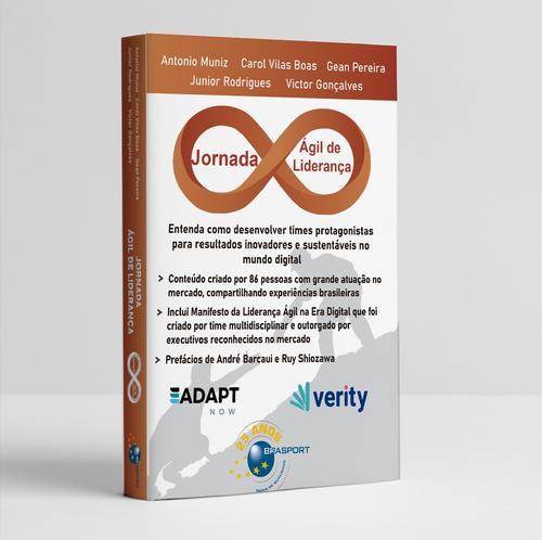 Livro que aborda como liderar as equipes de trabalho no século XXI chega ao mercado