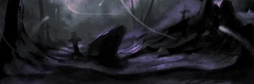 Conheça o Sombras da Realidade, um podcast de histórias assustadoras!